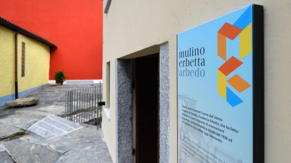 arbedo-castione-mulino-erbetta-9300-1.jpg