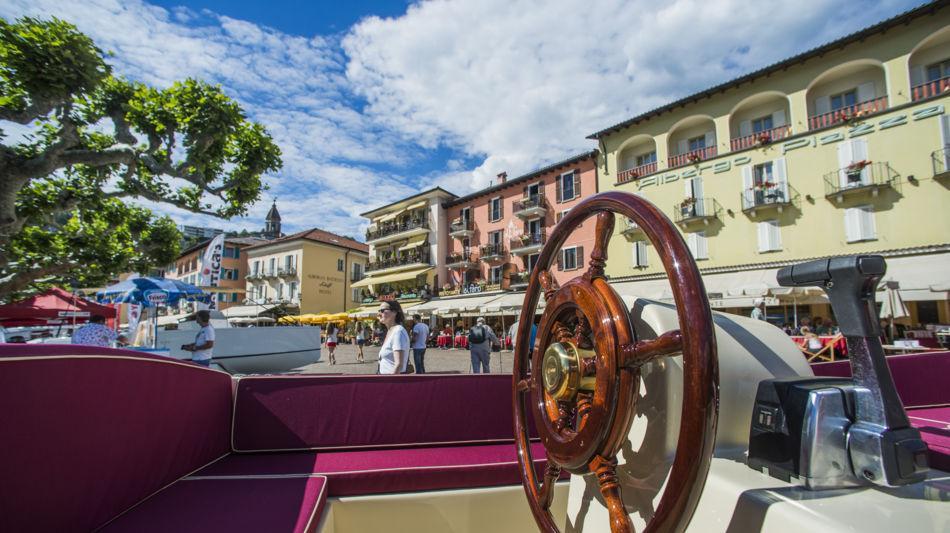 ascona-ascona-boat-show-1153-2.jpg