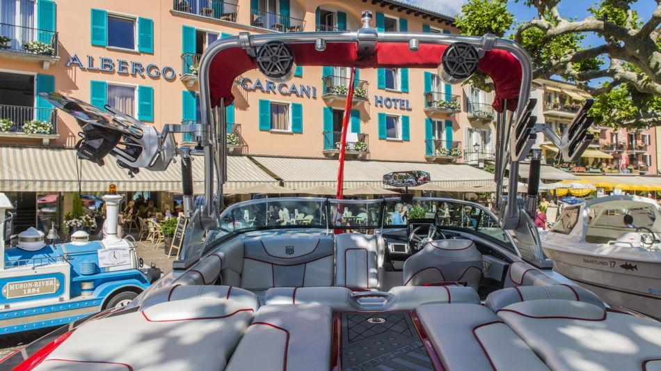 ascona-ascona-boat-show-1154-0.jpg
