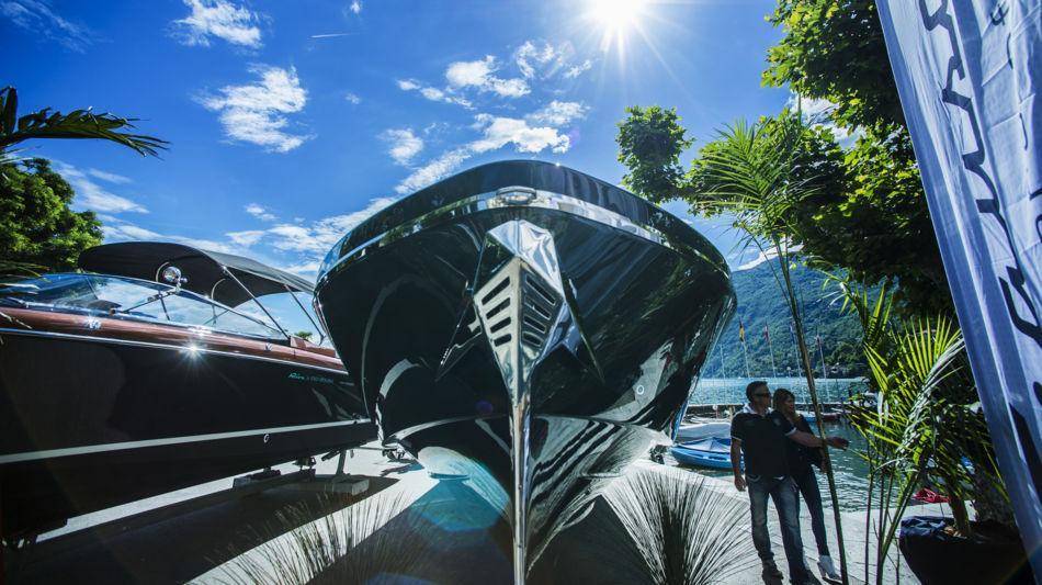 ascona-ascona-boat-show-1154-2.jpg
