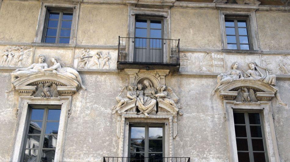 ascona-casa-serodine-1134-5.jpg