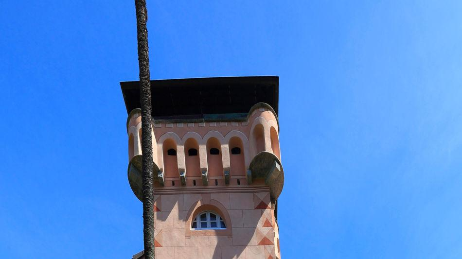 ascona-castello-san-materno-1120-16.jpg