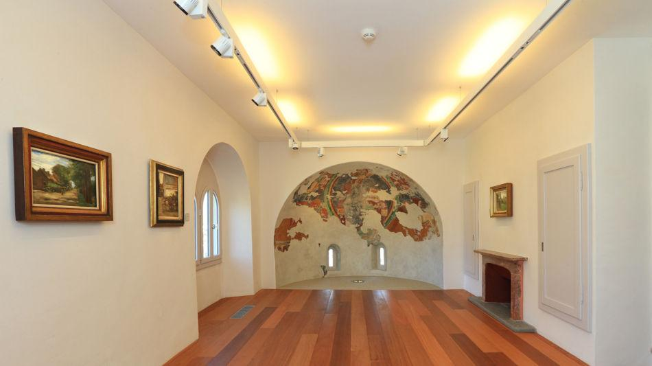 ascona-castello-san-materno-1120-3.jpg
