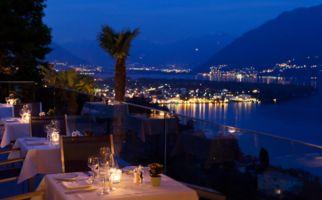 ascona-hotel-casa-berno-1131-0.jpg