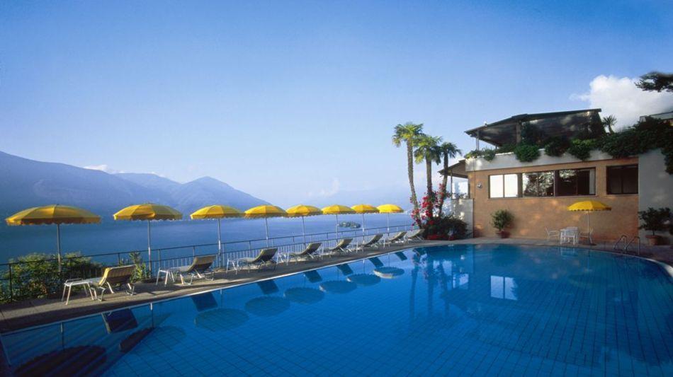 ascona-hotel-casa-berno-1131-1.jpg