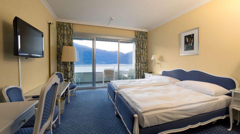 ascona-hotel-casa-berno-1131-3.jpg