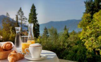 ascona-hotel-monte-verita-1124-0.jpg