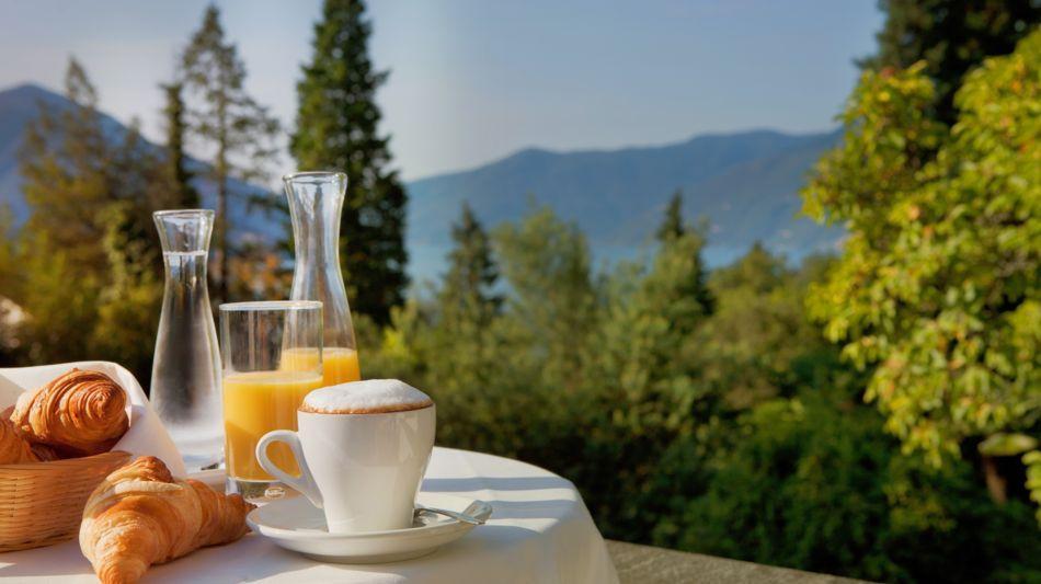 ascona-hotel-monte-verita-1124-4.jpg