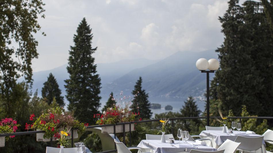 ascona-hotel-monte-verita-1124-5.jpg