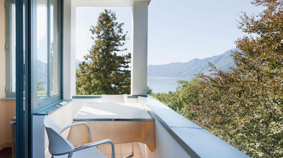 ascona-hotel-monte-verita-2189-0.jpg