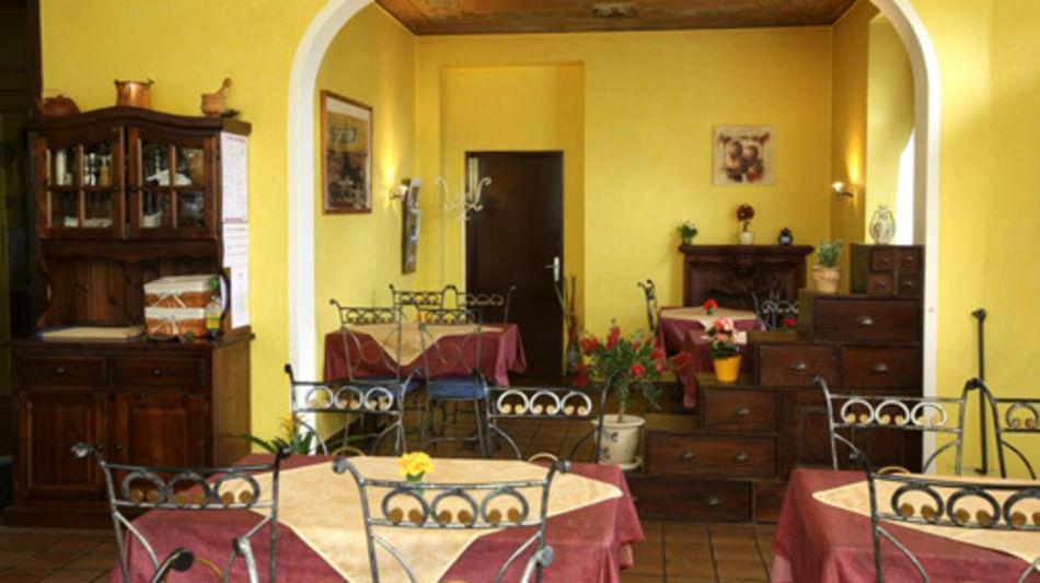 avegno-gordevio-ristorante-unione-3969-0.jpg
