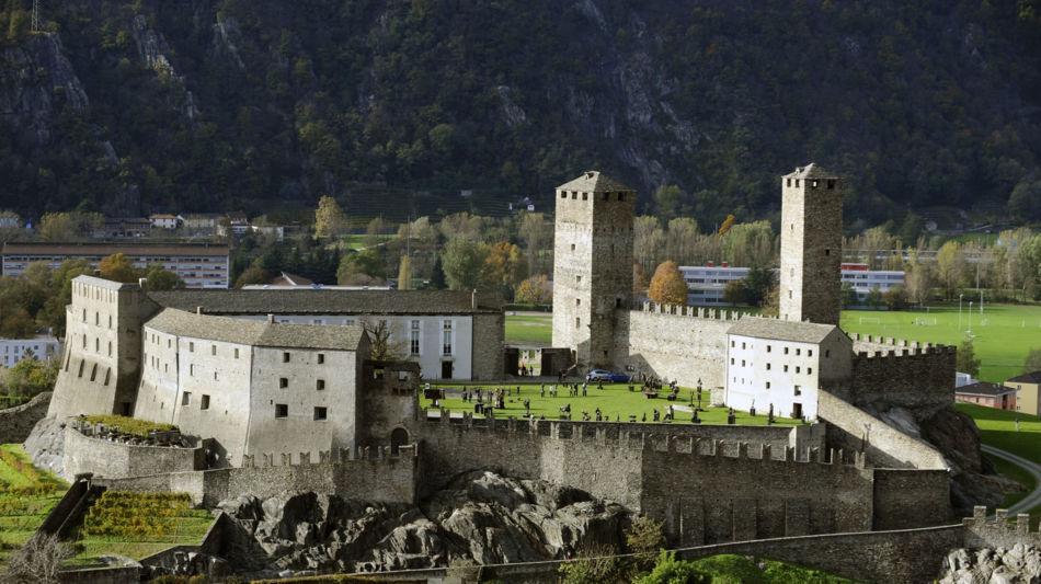 bellinzona-castelgrande-1098-0.jpg