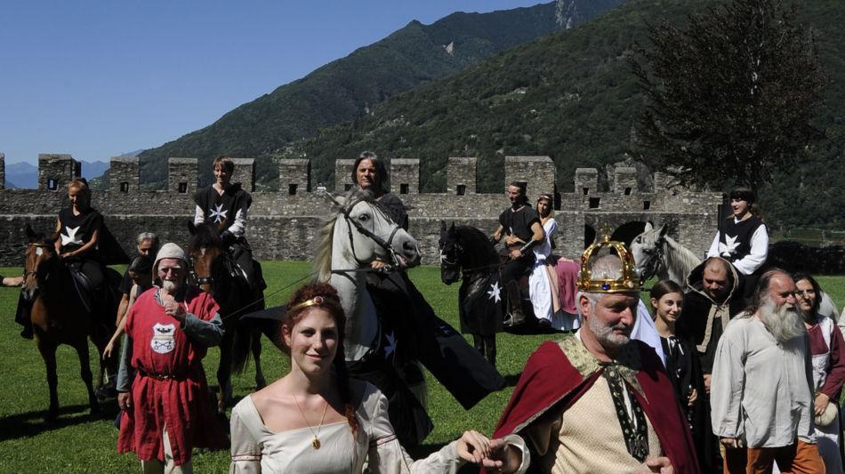 bellinzona-cavalieri-1145-2.jpg