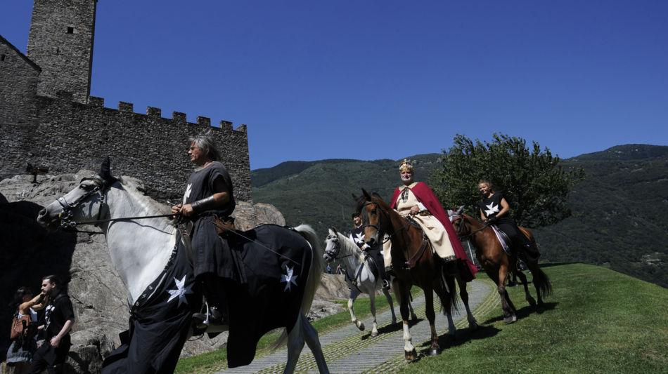 bellinzona-cavalieri-1145-3.jpg