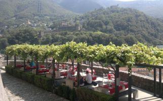 bellinzona-ristorante-castelgrande-3354-0.jpg