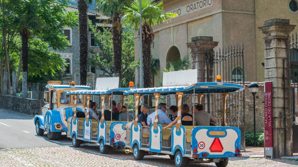 bellinzona-trenino-turistico-artu-1160-1.jpg