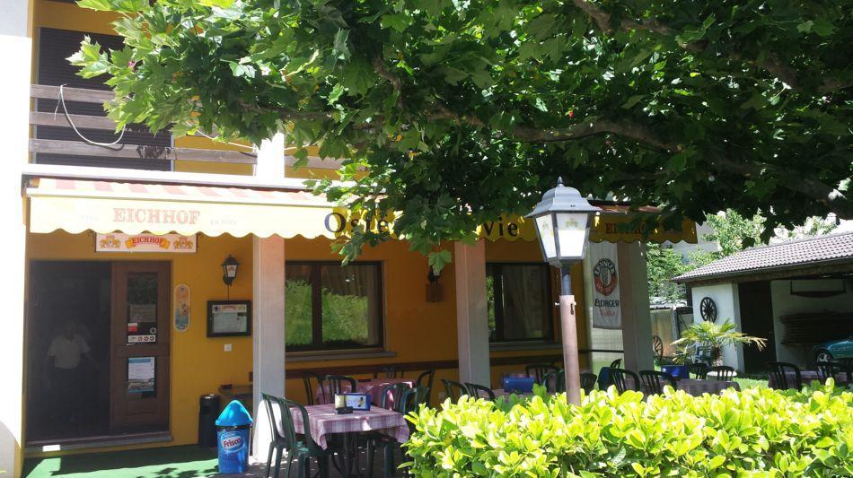 blenio-ristorante-tre-vie-9666-0.jpg