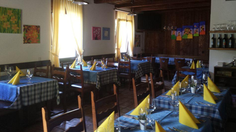 blenio-ristorante-tre-vie-9669-0.jpg