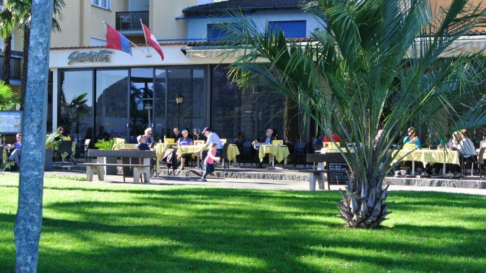 brissago-ristorante-gabbietta-8867-0.jpg