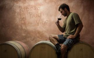 brissago-vitivinicola-fabio-zanini-1151-0.jpg