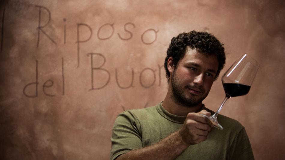 brissago-vitivinicola-fabio-zanini-8709-0.jpg
