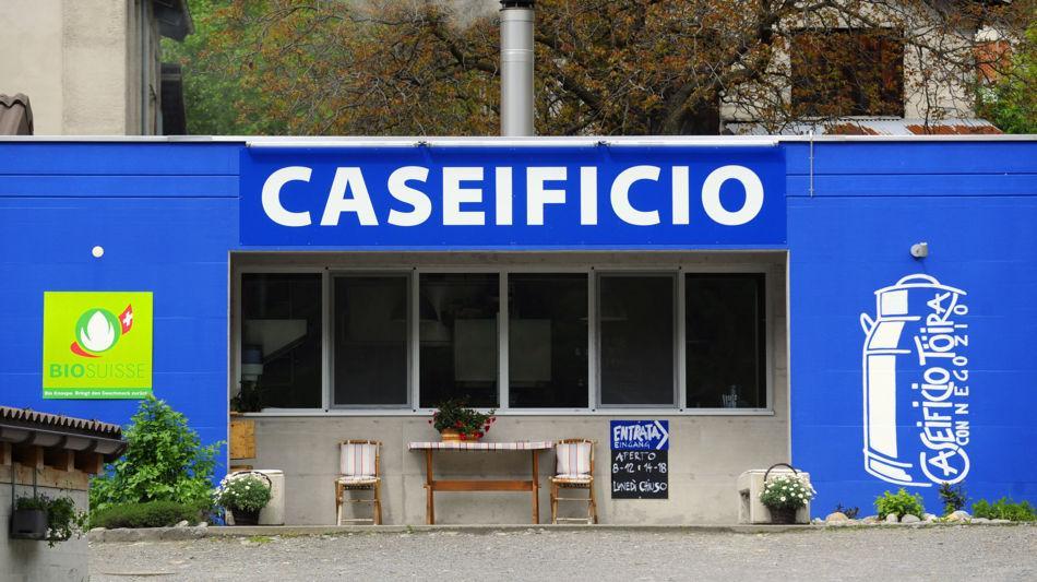 caeificio-toira-1147-0.jpg
