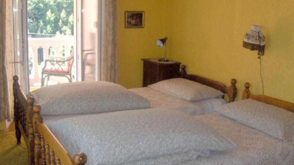 campo-vallemaggia-ristorante-monaci-1132-3.jpg