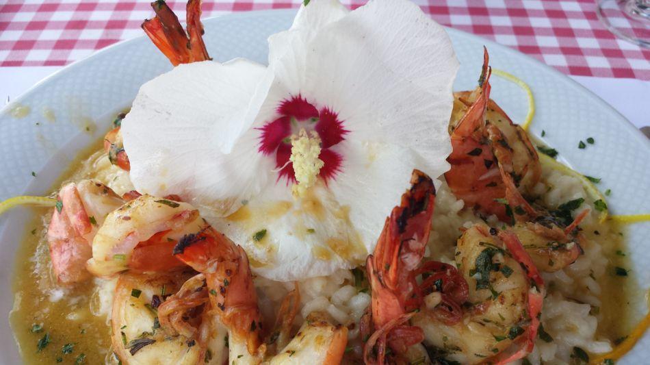 carona-ristorante-parco-san-grato-1158-4.jpg