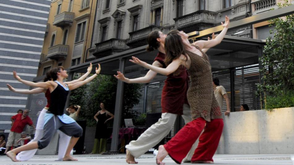 chiasso-festa-danzante-6562-0.jpg