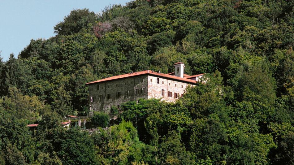 convento-del-bigorio-1143-3.jpg