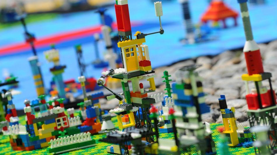 costruzioni-in-lego-1162-3.jpg