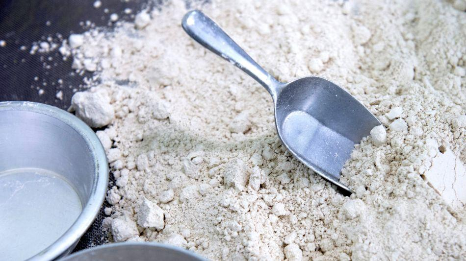 curio-farina-di-castagne-1151-0.jpg