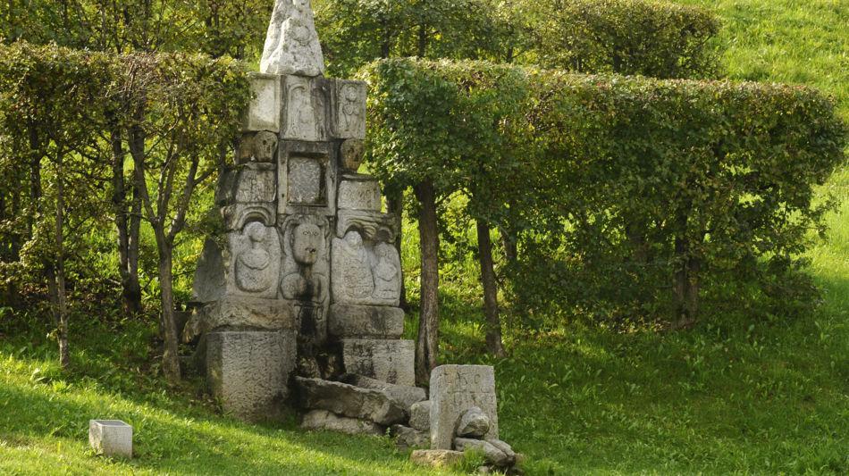 fontana-moncrini-1144-0.jpg