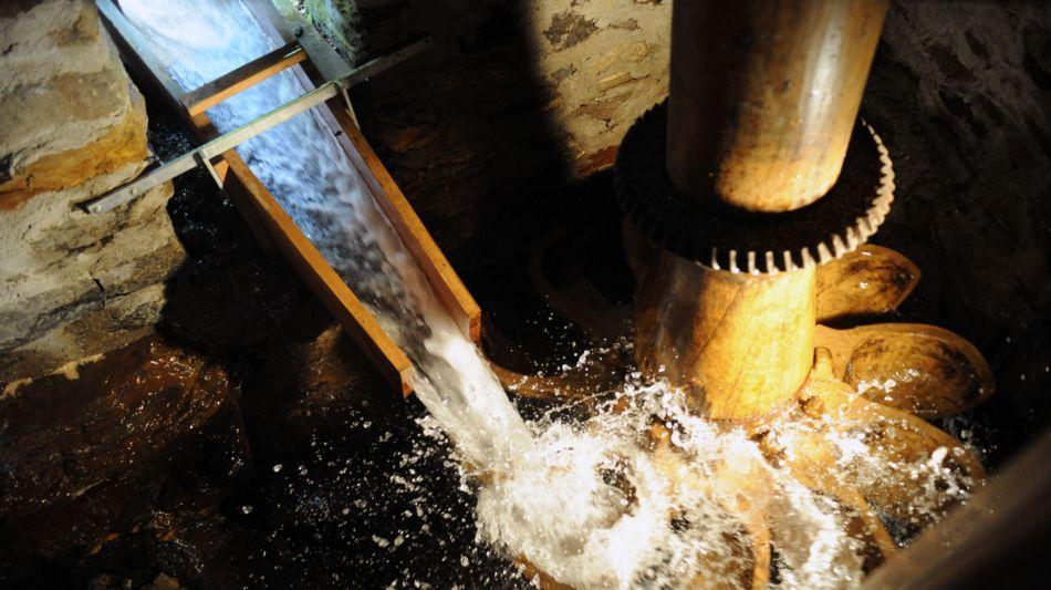 frasco-mulino-frasco-1480-0.jpg