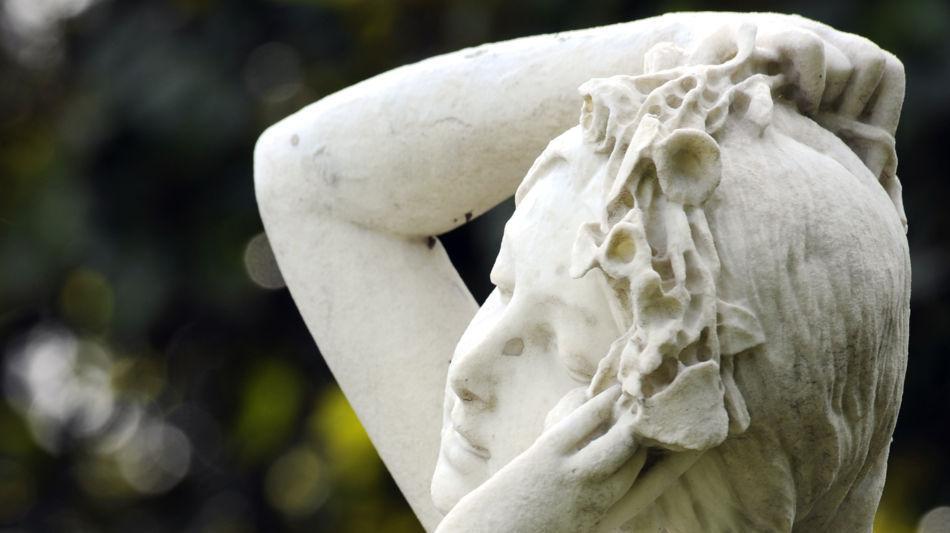 ligornetto-museo-vincenzo-vela-1123-1.jpg