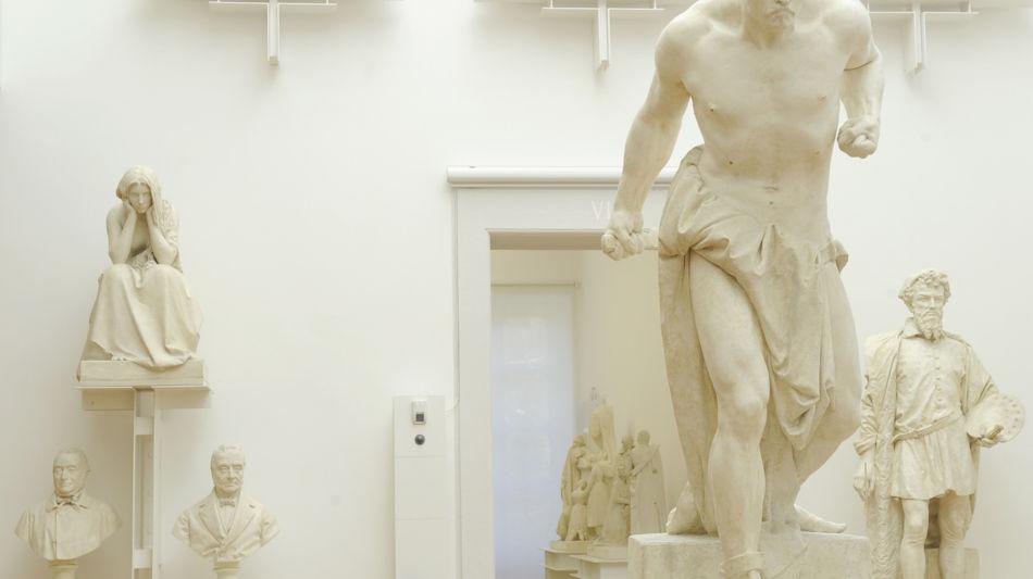 ligornetto-museo-vincenzo-vela-1123-2.jpg