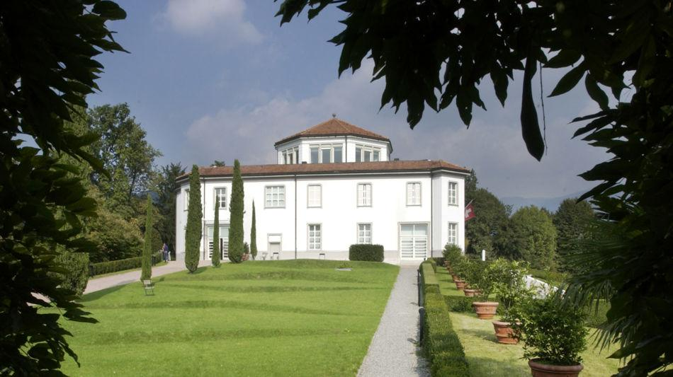 ligornetto-museo-vincenzo-vela-8645-0.jpg