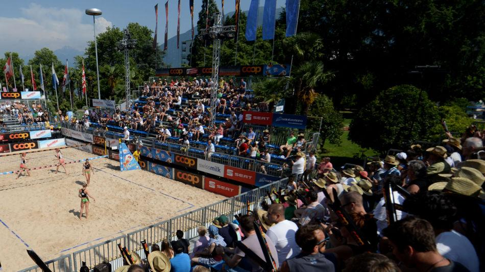 locarno-beach-volley-1162-0.jpg