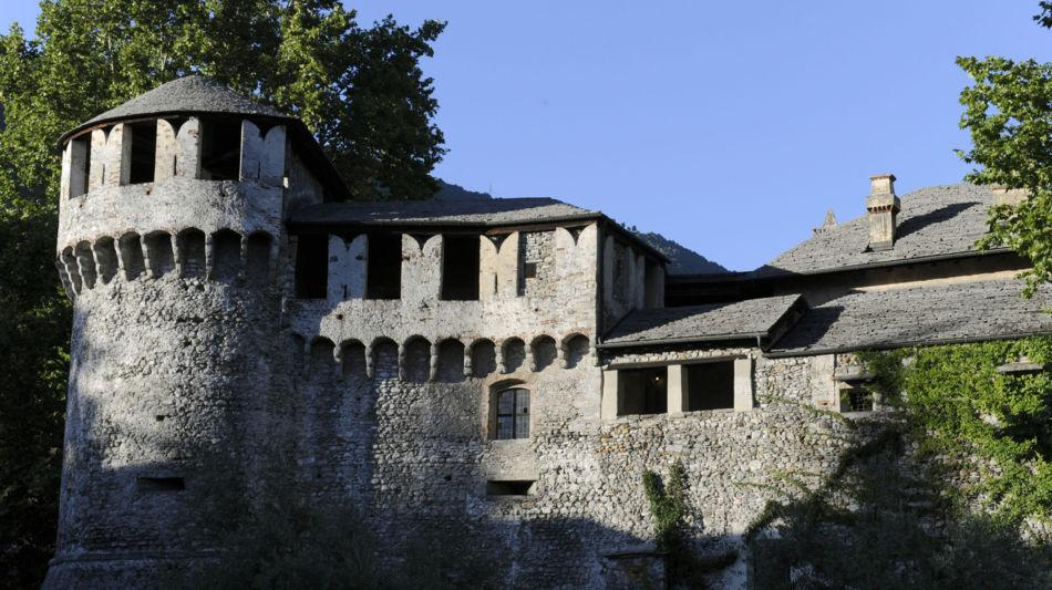 locarno-castello-visconteo-1100-0.jpg