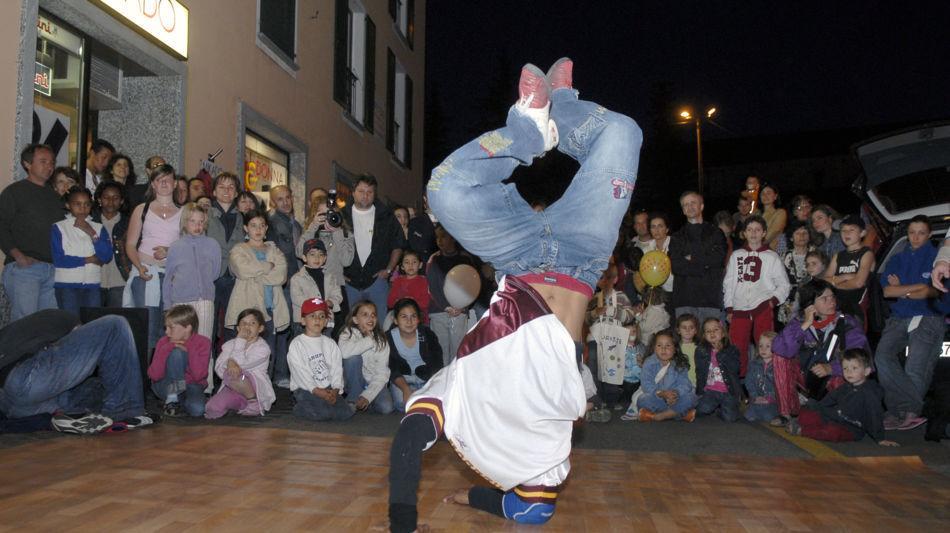 locarno-notte-bianca-break-dance-7247-0.jpg