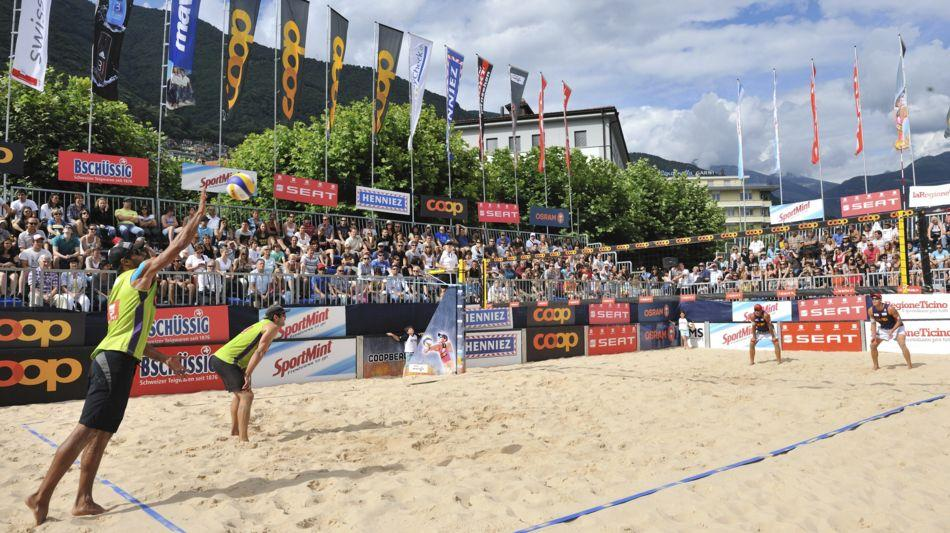 locarno-swiss-beach-volleyball-2508-0.jpg