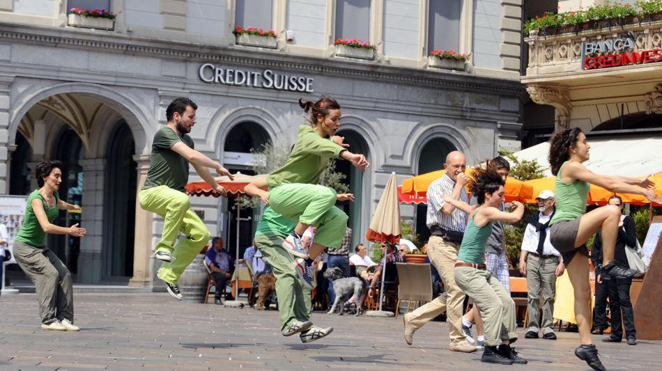 lugano-festa-danzante-1146-0.jpg