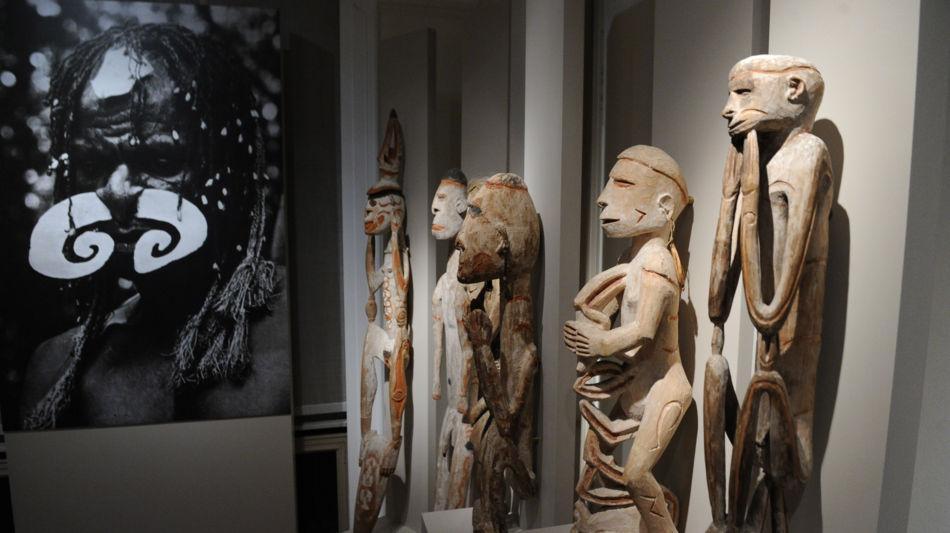 lugano-museo-delle-culture-extraeurope-6766-0.jpg