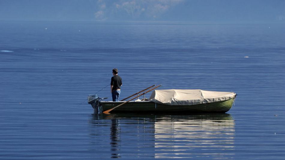 lugano-pesca-sul-lago-1136-1.jpg