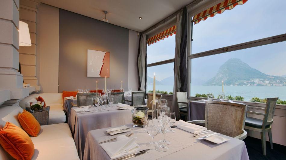 lugano-ristorante-galleria-arte-1125-0.jpg