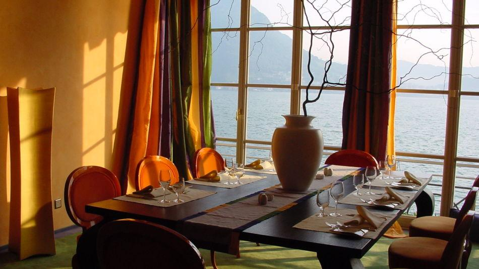 lugano-ristorante-galleria-arte-1125-1.jpg