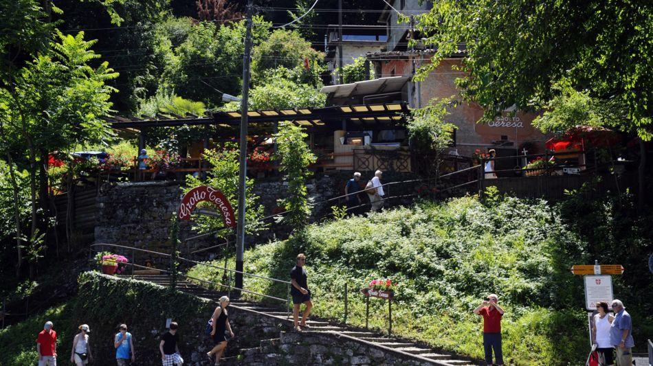 lugano-ristorante-grotto-teresa-1163-0.jpg