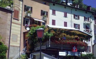 lugano-ristorante-roccabella-gandria-2212-0.jpg