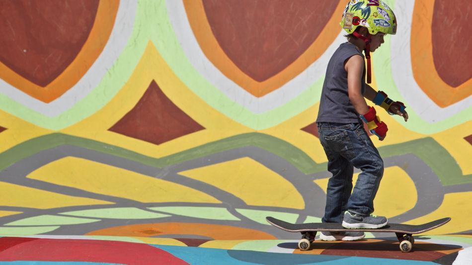 lugano-street-art-1145-0.jpg