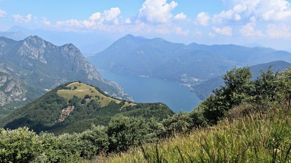 lugano-trekking-1142-0.jpg